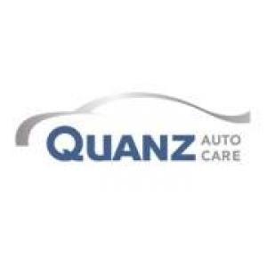 Quanz Advanced Auto Care