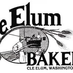 Cle Elum Bakery Inc