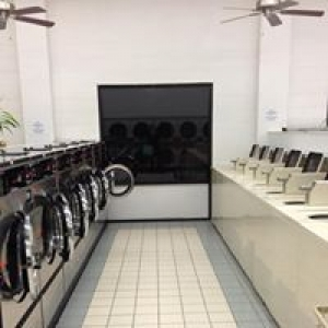 Auburn Thrifty Wash