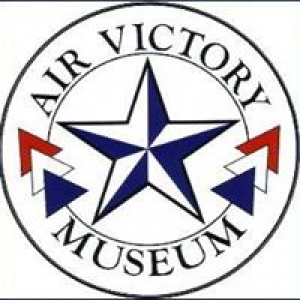 Air Victory Museum