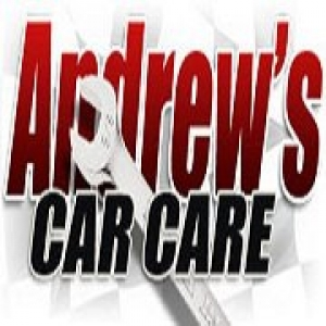 Andrew's Car Care
