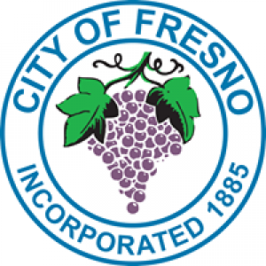 City of Fresno Bldg E