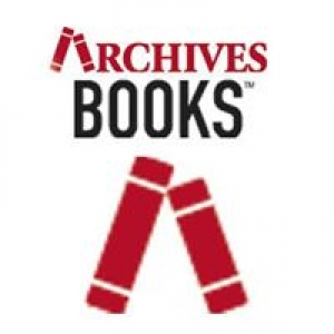 Archives Book Inc