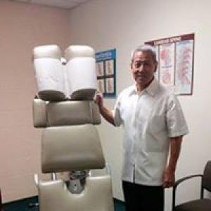 Akimoto Chiropractic Office