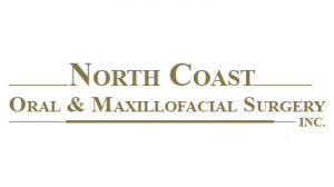 North Coast Oral And Maxillofacial Surgery, Inc.