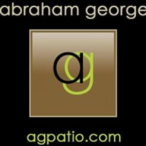 Abraham George Patio