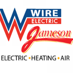 Wire Electric