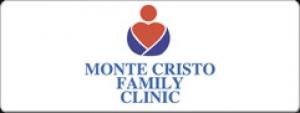 Monte Cristo Family Clinic