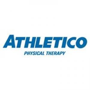 Athletico