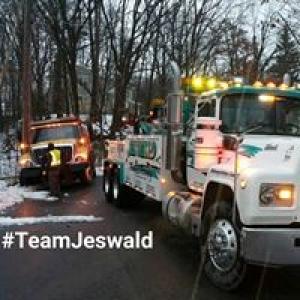 Jeswald Auto Truck Service