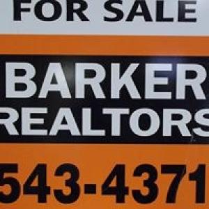 Barker Realtors