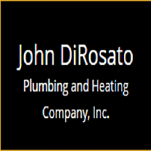John DiRosato Plumbing & Heating Co. Inc.
