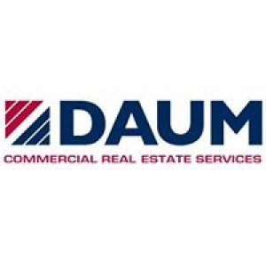 Daum Commercial Real Estate Services