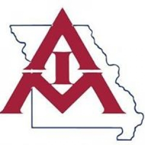 Associated Industries of Mo