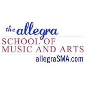 Allegra School of Music & Art