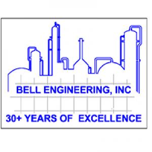 Bell Engineering Inc