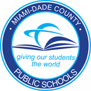 Miami-Dade-Monroe Teachers Education Center