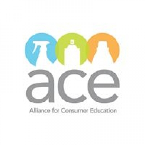Alliance for Consumer Education