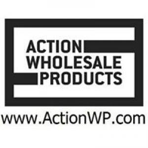 Action Wholesale Products Inc