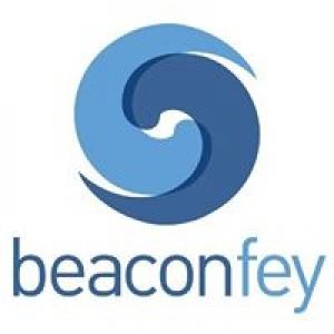 Beacon & Fey Llc