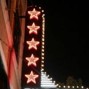 Five Star Chili