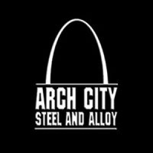 Arch City Steel