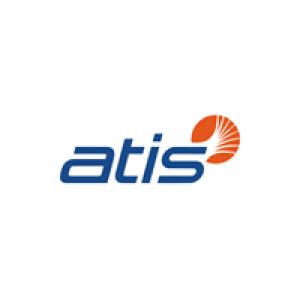 Alliance Telecommunications Industr