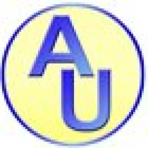 A Aaace Underwriters Inc