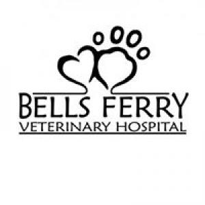 Bells Ferry Veterinary Hospital