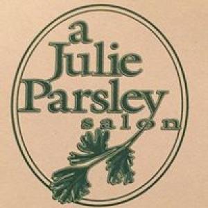 A Julie Parsley Salon