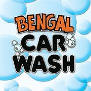 Bengal Car Wash