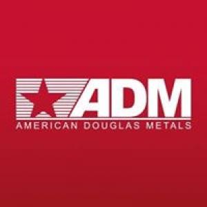 McEver Metal Processing
