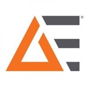 Advanced Energy Industries Inc