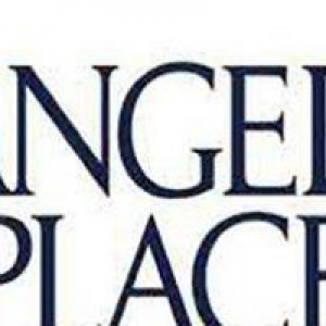 Angels' Place