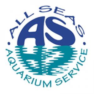 All Seas Aquarium Service