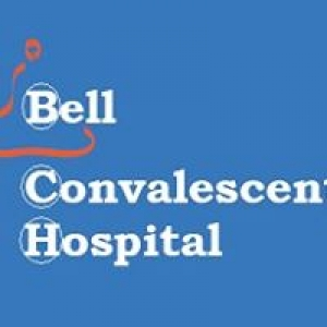 Bell Convalescent Hospital