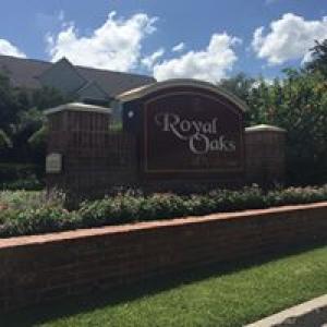 Alta Royal Oaks