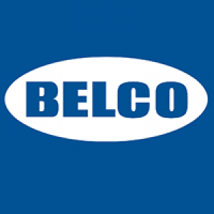 Belco Manufacturing Company Inc