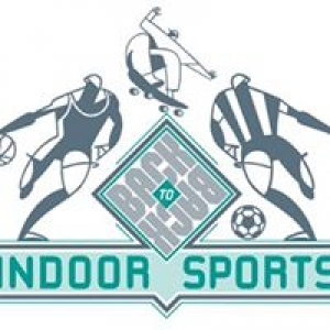 Back To Back Indoor Sports