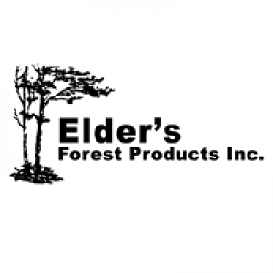 Elder's Forest Products