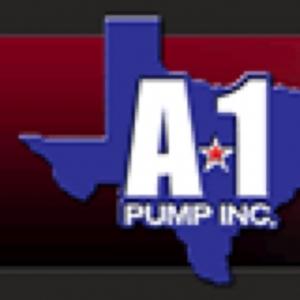 A 1 Pump Inc