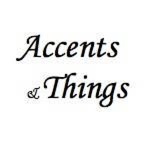 Accents & Things Inc