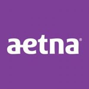 Aetna National List