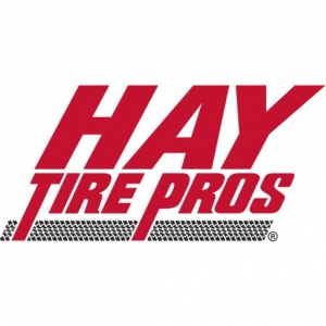 Hay Tire and Automotive Service