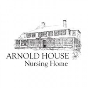 Arnold House Incorporated