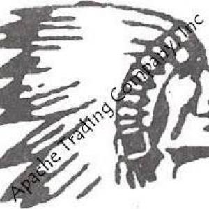 Apache Trading Co Inc