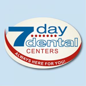 7 Days Dental Anaheim