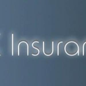 10 K Insurance Service
