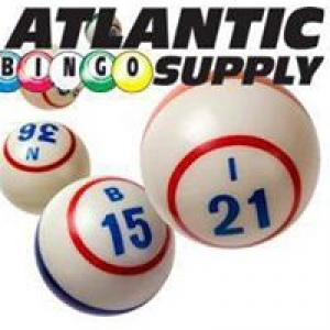 Atlantic Bingo Supply Inc