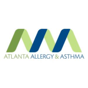 Atlanta Allergy & Asthma Clinic Pa
